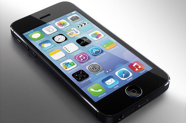 Receita Federal faz leilão de iPhone, MacBook Pro e PS4