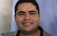 Acusado de desvios, ex-prefeito de Mata Grande se entrega à polícia