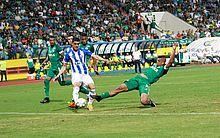 Zagueiro foi expulso no final do primeiro tempo