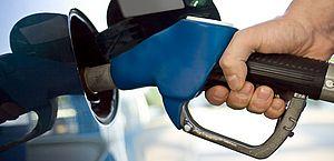 Nova fórmula de cálculo pode provocar falta de diesel, diz Petrobras