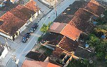 Os presos são suspeitos de integrar facções criminosas que agiam no Litoral Norte de Alagoas.