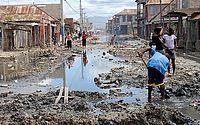 Apenas 10% das cidades alagoanas têm plano municipal de saneamento