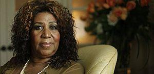 Barack e Michelle Obama homenageiam Aretha Franklin: 'Vislumbre do divino'
