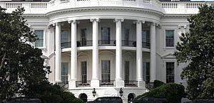 Governo Trump age para acelerar a deportação de imigrantes ilegais
