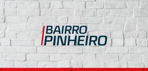 Acompanhe as últimas notícias sobre o bairro do Pinheiro