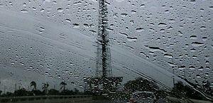 Primeira semana de agosto registra volume de chuva que era esperado para todo o mês na capital alagoana