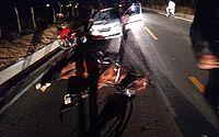 PMs da Cavalaria ficam feridas após atropelamento em Arapiraca
