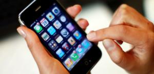 Brasil assina acordo que acaba com cobrança de roaming em países do Mercosul