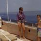 Fotos inéditas da princesa Diana são divulgadas por empresário