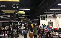 Rede de supermercado abre vagas de emprego para 29 cargos em Maceió; veja funções