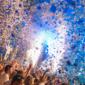 Festas de réveillon em Alagoas prometem agitar o início do Verão