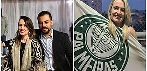 Justiça manda soltar empresário que matou esposa a facadas em SP após briga por jogo de futebol