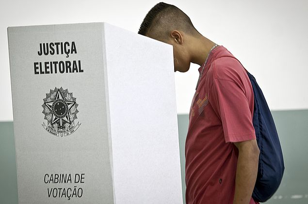 TNH1 Dados: eleitorado alagoano cresce 10%, mas participação de jovens cai 29%