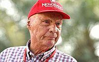 Morre Niki Lauda, lenda da Fórmula 1 e empresário de grande sucesso