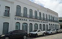 Câmara reforça convocação da sociedade para debater Projeto da LDO