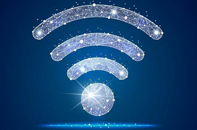 RN: antena do programa Wi-Fi Brasil é inaugurada na BR-304