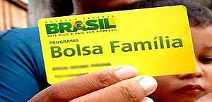Bolsa Família: pagamento de fevereiro já está disponível