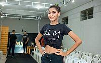 Modelo de 17 anos é picada por escorpião e morre no Piauí
