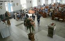 Caso foi registrado na na Igreja de Nossa Senhora das Graças, em Palmeira dos Índios