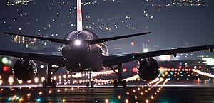 Saiba quais países têm voos que partem do Brasil e quem pode ir para esses lugares