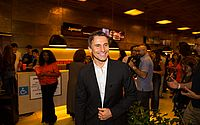 STJ mantém decisão de que Google deve pagar indenização a Murilo Rosa