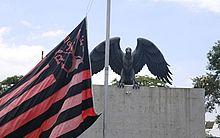 Incêndio no centro de treinamento do Flamengo deixou dez mortos