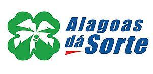 Confira os resultados do Alagoas dá Sorte deste domingo (26)