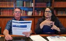 Facebook derruba live em que Bolsonaro associa Aids à vacina da Covid