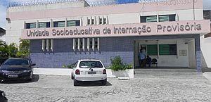 Secretaria de Estado de Sergipe abre 147 vagas com salários de até R$ 2.690,85