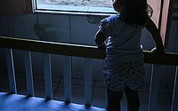 Cearense é condenada a pagar R$ 15 mil à criança adotada após devolvê-la por 'desobediência'