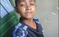 Corpo de adolescente que estava desaparecido é encontrado na Lagoa Mundaú