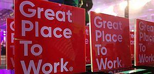 GPTW: lançado índice com foco em empresas com as melhores práticas no mercado de trabalho