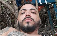 Darlan, um dos criminosos mais procurados do CE, morre em confronto com a polícia no Rio de Janeiro