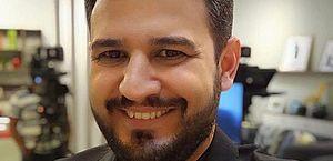 Apresentador de afiliada da Record é sequestrado em Roraima