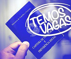 Sine Maceió oferta 26 vagas de empregos