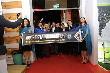 Agência Alagoas