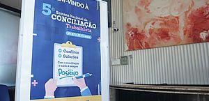 Semana acontece de 27 a 31 de maio, em todo o Brasil