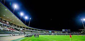 Conselho Técnico da Série B aprova retorno dos torcedores aos estádios