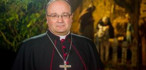 Papa nomeia czar antipedofilia para investigar novas denúncias de abuso