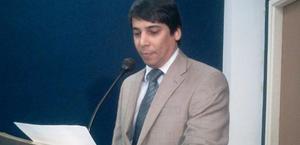 Justiça decide por prisão preventiva e ex-vereador Paulo Corintho vai para sistema prisional