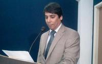 Ex-vereador por Maceió é preso por embriaguez ao volante e corrupção ativa em Jatiúca