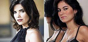 Vanessa Giácomo viverá Eliza Samudio na Globo; Glória Perez reprova série