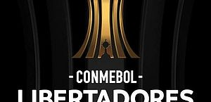 Conmebol sorteia fase de Libertadores 2021; veja como ficaram os grupos
