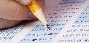 Definida banca organizadora dos concursos da Educação e Ressocialização de AL; confira