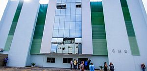 Saúde Maceió convoca enfermeiros e técnicos de enfermagem inscritos em processo seletivo