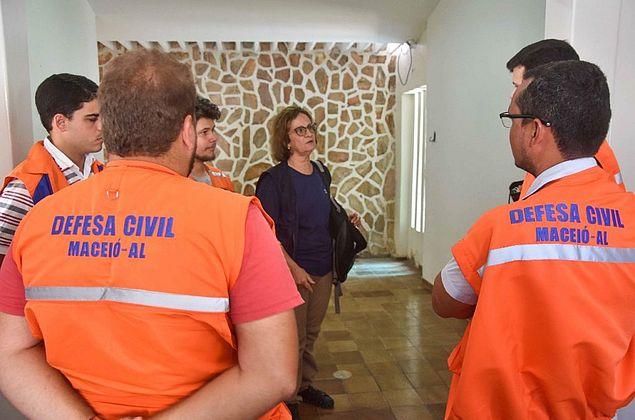 Pinheiro: pagamento do segundo lote do auxílio-moradia é liberado