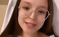 Larissa Manoela faz cirurgia para retirar pedra na vesícula
