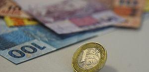 Economia Ipea: inflação desacelera para todas as classe sociais