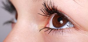 Cegueira afeta 39 milhões de pessoas no mundo; conheça as principais causas