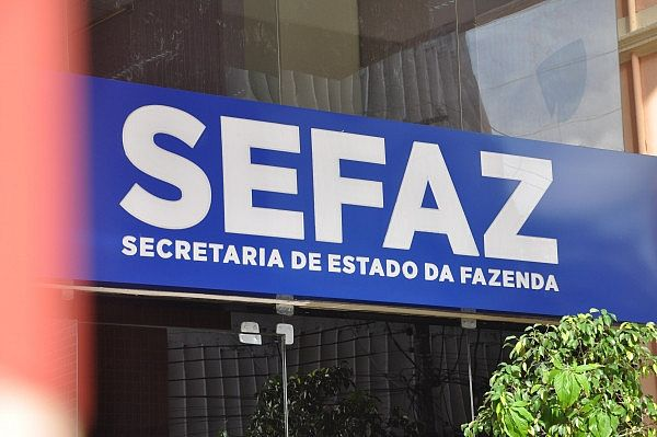 Concurso da Sefaz-AL deverá ter edital em breve